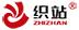 贵阳网站建设公司