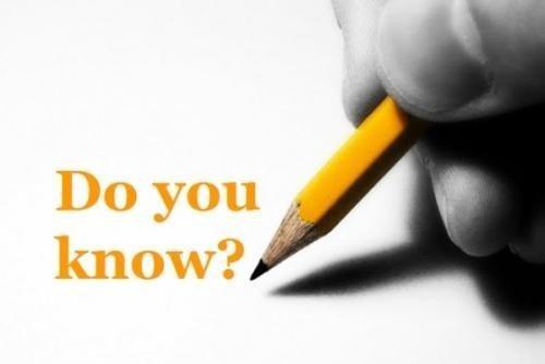 都匀常见的搜索引擎可以分为几种