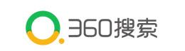 贵州亿博国际备用网站制作公司哪家好