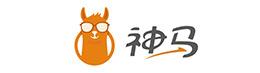 贵州网络推广公司