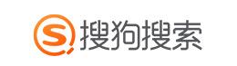 贵州亿博国际备用网站制作公司