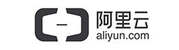 贵州小程序设计公司