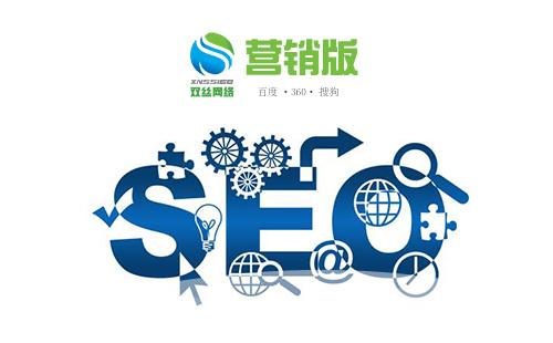 黔南网络推广公司是如何做关键词排名的