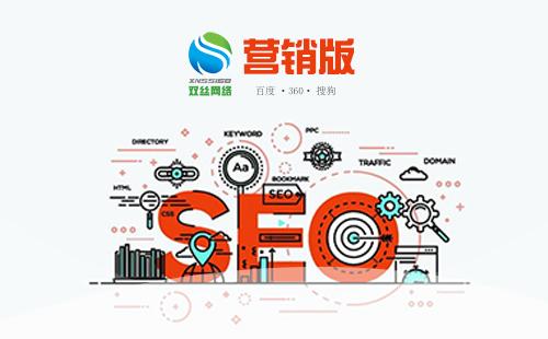 黔南网络推广公司如何做SEO优化的