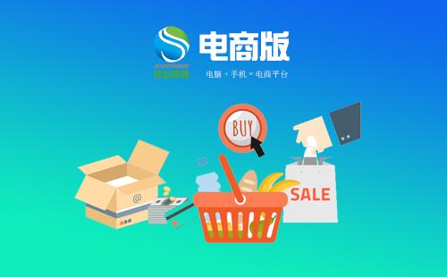 电子商务网站开发公司提供哪些支付接口