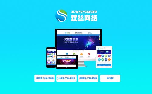 黔南网络公司谈百度竞价和seo优化的区别
