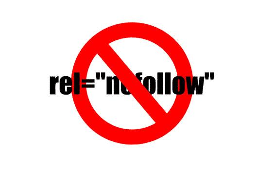 网络公司谈nofollow标签在网站优化